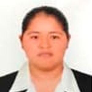 Jessica susan Gutierrez Ventura